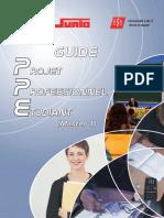 Guide_PPE.pdf
