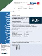 Evaluation Certificate_MID_122_EC_01_rev00_ENG.pdf