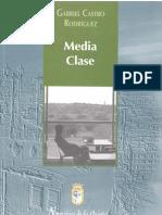 Media Clase