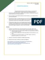 DHPC Conceptos básicos 16-19 hoja.docx