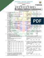 QUIMICA-I BIM- 3ER-AÑO-2018-C.J.pdf