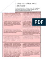 Concrete Construction Article PDF_ Pros and Cons of Chloride Limits_ a Comparative Summary (1)