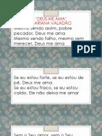 Deus me ama - Mariana Valadão.pptx