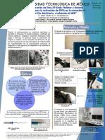 cartel tesis-1.pdf