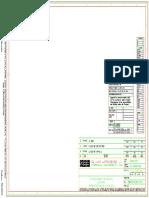 V-215Z-300-A-227....pdf