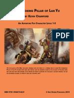 The_Smoking_Pillar_Of_Lan_Yu-123014.pdf
