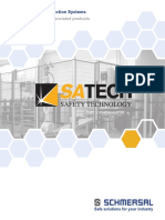 SATECH_Catalog_US.pdf