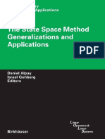 epdf.tips_the-state-space-method.pdf
