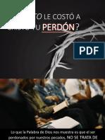 redención (4).pptx