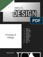 BMMA103P_PRINCIPLES_W1.5_PRT1.pdf