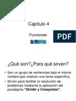 11funciones-1230518770746262-2