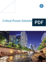 DEA-640_CriticalPowerSolutionsBooklet_EN_Ed201708.pdf
