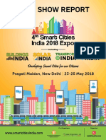 4th-Smart-Cities-India-2018-Expo-Post-Show-Report.pdf