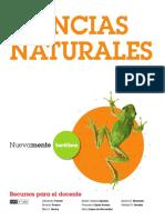 CIENCIAS NATURALES 8.pdf