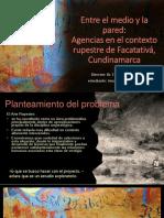 sustentación tesis 2019.