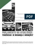 09_parlamento_na_atualidade.pdf