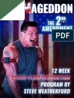 ARMageddon V2.0