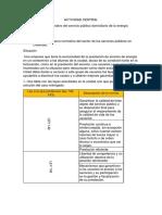 ACTIVIDAD CENTRAL 1.docx
