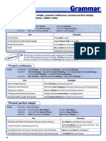 Destination_B2.pdf