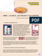 mms_dientes.pdf