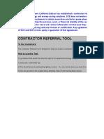 100202_ContractorReferralList