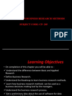 INTRODUCTION OF RESEARCH (2) (1).pptx