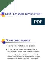 QUESTIONNAIRE_DEVELOPMENT.ppt