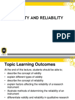 validity and reliability-converted (1).pptx