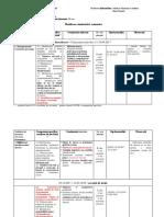 Planificare calendaristica orientativa cata+dani