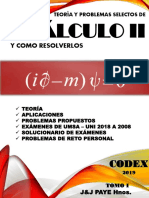 CALCULO II CODEX 2019  TOMO I FINAL.pdf