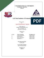 DE REPORT SEM-6.docx