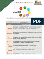 Formato Actividad11 Plantilla SCAMPER (1)