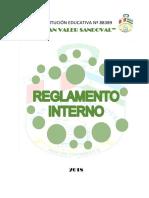 Reglamento Interno 2018 Rev.docx