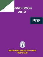 MSIHandbok(2012).pdf