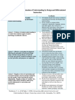 Combining DI and UbD.docx