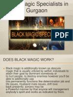 black magic specialsit in gurgaon.pptx