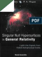 epdf.tips_singular-null-hypersurfaces-in-general-relativity-.pdf