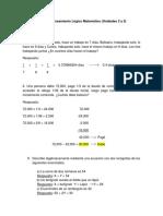Taller de Pensamiento Lógico Matemático12.docx