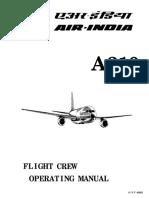 27939-Airbus-A310-FCOM-Vol-1-AIC-Rev-39-Oct-2007_1228527939.pdf