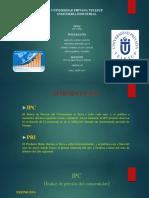 IPC-Y-PBI