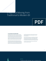 6 Myths Moving From Traditional Modern Bi eBook