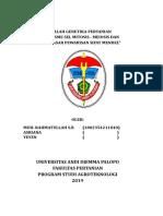 Tugas 2 Ddit_muhammad Rahmatullah s.r (18.023.54.211.040)