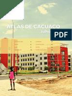 Atlas de Cacuaco - Portuguese