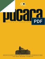 PUCARA26.pdf