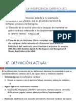 SEMIOLOGIA insuficienciacardiaca.pdf