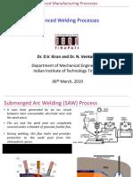 Lecture 2.3.pdf