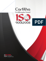 Cartilha-ISOfuned
