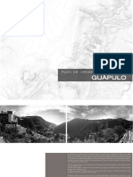 POF GUAPULO.pdf