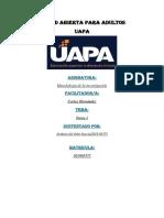 TAREA 2 DE METODOLOGIA DE INVESTIGACION.docx