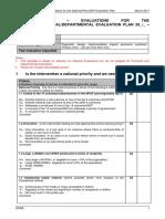 Score Sheet Template 17 03 15